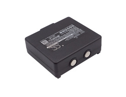 AcmePower AP-DS150