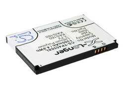 CameronSino CS-TP4550XL
