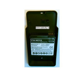 Palmexx HTC T7272 Touch Pro