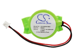 CameronSino CS-DED610BU