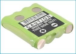 CameronSino CS-MCL110TW