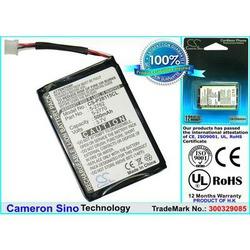CameronSino CS-P28115CL
