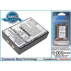 CameronSino CS-MCX700TW