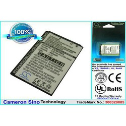 CameronSino CS-SX780CL