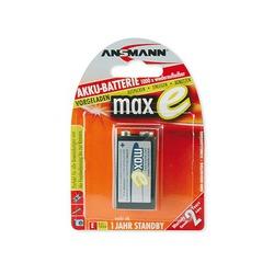 ANSMANN maxE E200