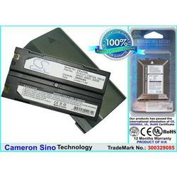 CameronSino CS-LI1XL