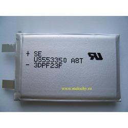 Sony LP553350