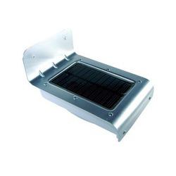 Светодиодный светильник AP L10 с датчиком звука и освещенности