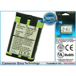 CameronSino CS-P107CL