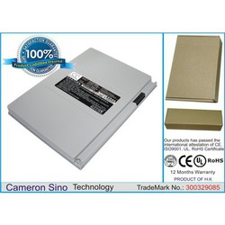 CameronSino CS-AM1189NB