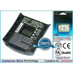 CameronSino CS-ALM110CL