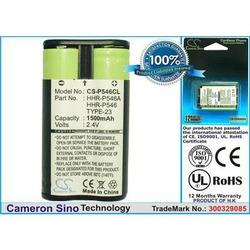 CameronSino CS-P546CL