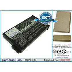 CameronSino CS-CP1700