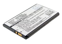 GD-808A