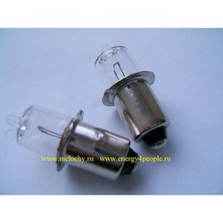 Mactronic HPR 7,2V/1A P13,5