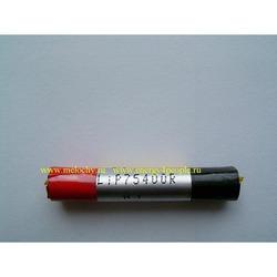 LiP75400R