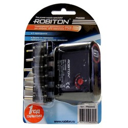 Robiton PN3000S