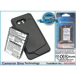 CameronSino CS-HT6363XB