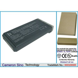 CameronSino CS-NM6000NB