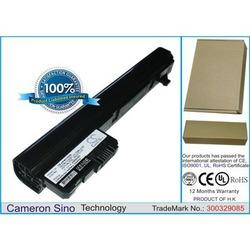 CameronSino CS-HPM110NB