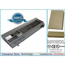 CameronSino CS-DE2400HB