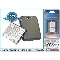 CameronSino CS-HDE200XL