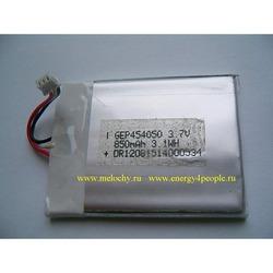 GEP454050