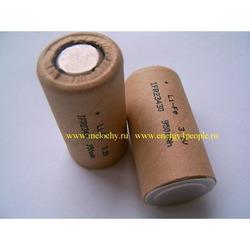 IFR23430