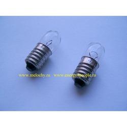 Mactronic KPR 12V/0.75A E10