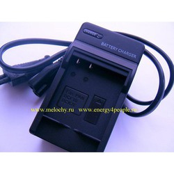 STALS Ch07 Panasonic BCK7