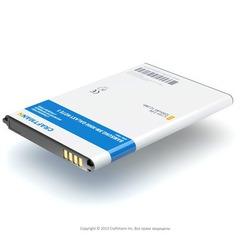 CRAFTMANN EURO SAMSUNG SM-N900 Galaxy Note 3