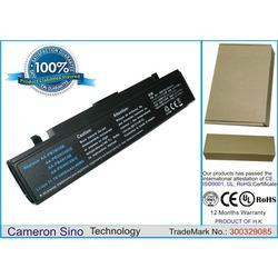 CameronSino CS-SSX60NB