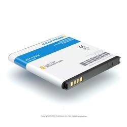 CRAFTMANN EURO HTC TITAN