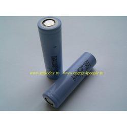 Samsung ICR18650-32A