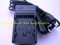 STALS Ch07 PANASONIC ST-VBG130/260