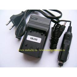 STALS Ch07 Panasonic VBL090