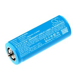 CRAFTMANN EURO SAMSUNG GT-N7100 GALAXY NOTE II