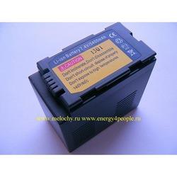 Stals Panasonic ST-D54