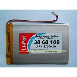LP3868100-PCM