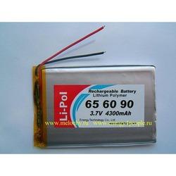 LP656090-PCM