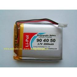 LP904050-PCM