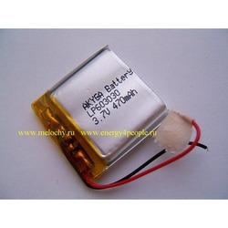 Robiton LP603030-PCM
