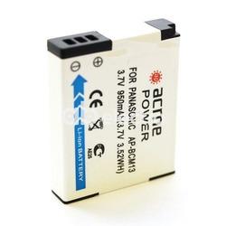 AcmePower BCМ13