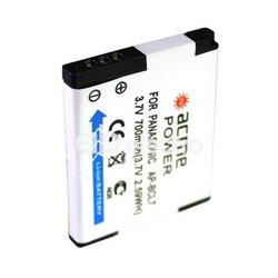 AcmePower BCL7E