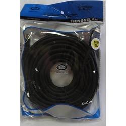 Шнур аудио-видео SGL HDMI-HDMI 10 метров