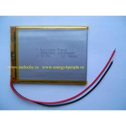 LP426282-PCM