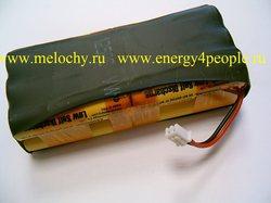 Собственное производство СП 12H-2100LCD