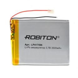 ROBITON LP417596