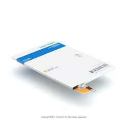 CRAFTMANN EURO HTC ONE
