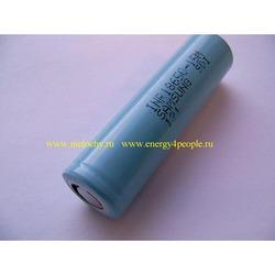 Samsung INR18650-15M
